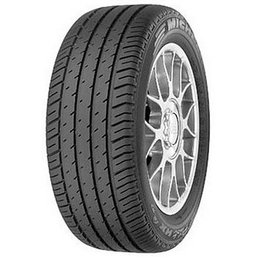 Купить шины Michelin Pilot HX MXM4 275/45 R18 103H