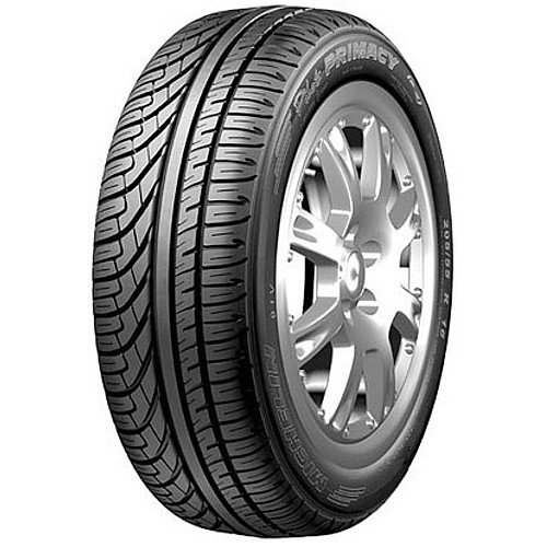 Купить шины Michelin Pilot Primacy 225/60 R16 98V