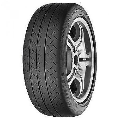 Купить шины Michelin Pilot Sport Cup 235/40 R18 91Y