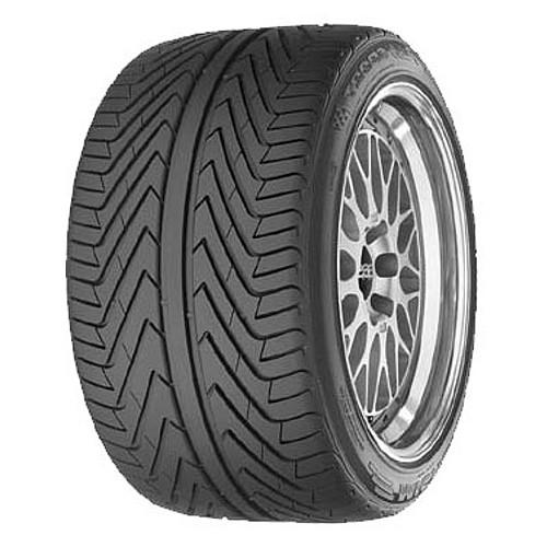 Купить шины Michelin Pilot Sport G1 255/40 R18 95W