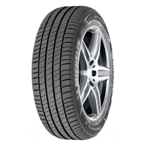 Купить шины Michelin Primacy 3 205/50 R17 93V XL