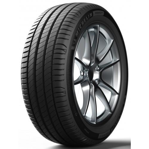 Купить шины Michelin Primacy 4 195/65 R15 91V