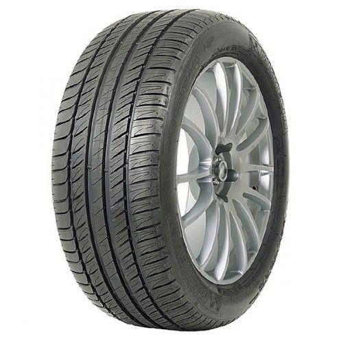 Купить шины Michelin Primacy HP 255/45 R18 98Y