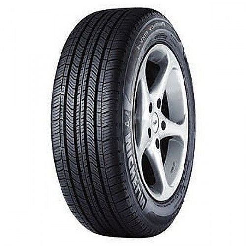 Купить шины Michelin Primacy MXV4 235/55 R18 99H
