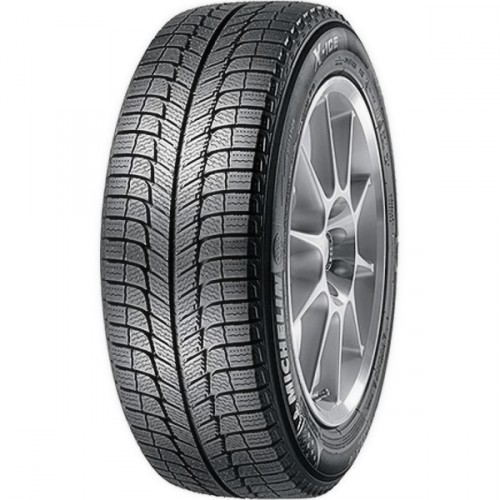 Купить шины Michelin X-Ice 3 215/55 R17 98H XL