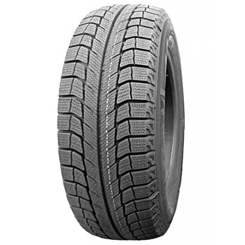 Купить шины Michelin X-Ice XI2 215/60 R17 96V