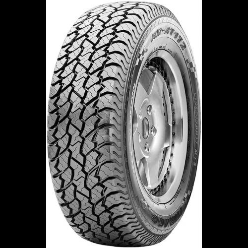 Купить шины Mirage MR-AT172 245/70 R17 110T
