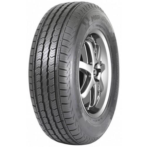 Купить шины Mirage MR-HT172 245/70 R17 110T