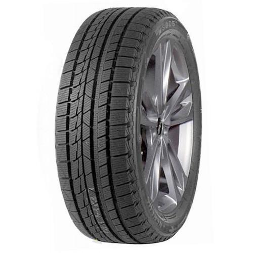 Купить шины Nereus NS805 165/70 R13 79T