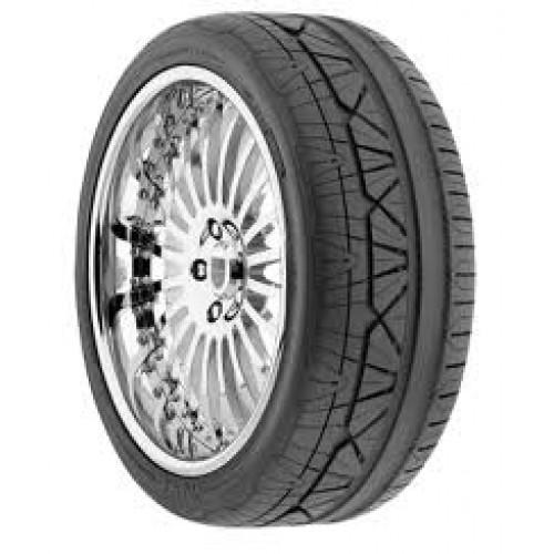 Купить шины Nitto Invo 245/45 R17 98W
