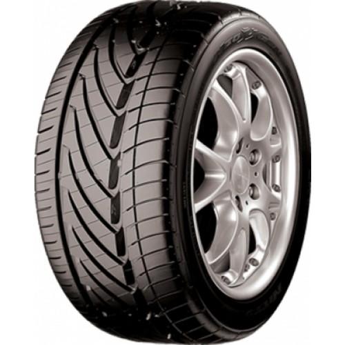 Купить шины Nitto NEO GEN 235/50 R17 100W