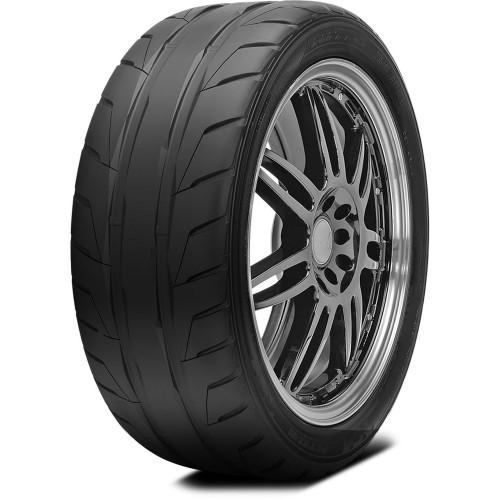 Купить шины Nitto NT05 275/40 R20 106W XL