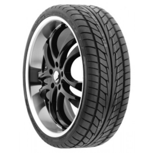 Купить шины Nitto NT555 Extreme Performance 265/40 R22 106W XL