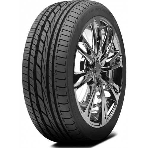 Купить шины Nitto NT850 235/55 R18 104V XL