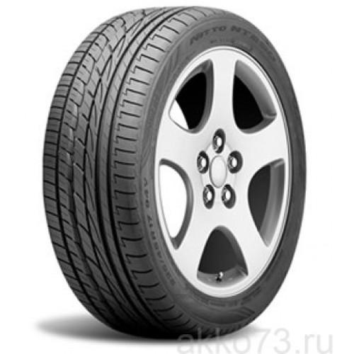 Купить шины Nitto NT850+ 235/60 R18 107V XL