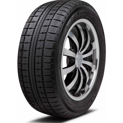 Купить шины Nitto NT90W 255/50 R19 107Q
