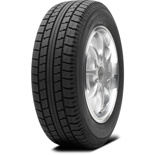 Купить шины Nitto NTSN2 245/65 R17 107T