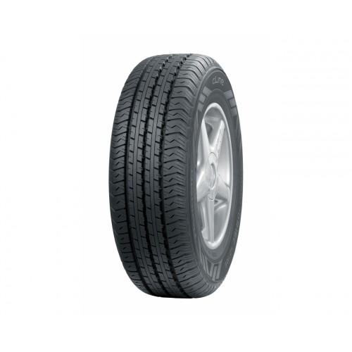 Купить шины Nokian cLine Cargo 225/70 R15 112/110S
