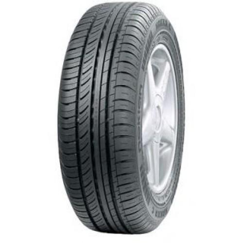 Купить шины Nokian cLine Van 205/70 R15 106/104S