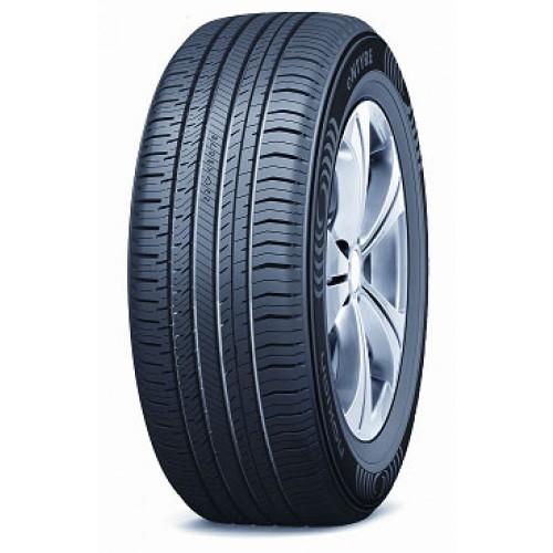 Купить шины Nokian eNTyre 205/55 R16 94H XL