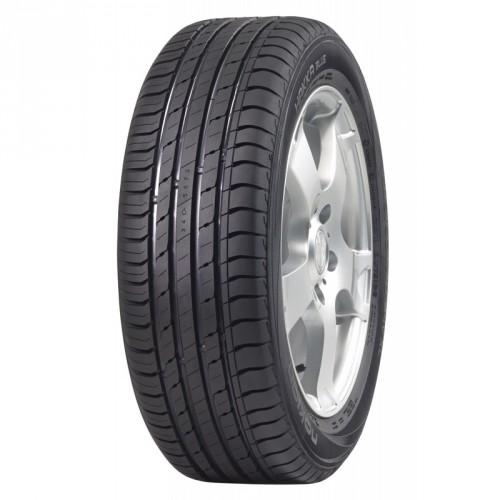 Купить шины Nokian Hakka Blue 225/50 R17 98W XL