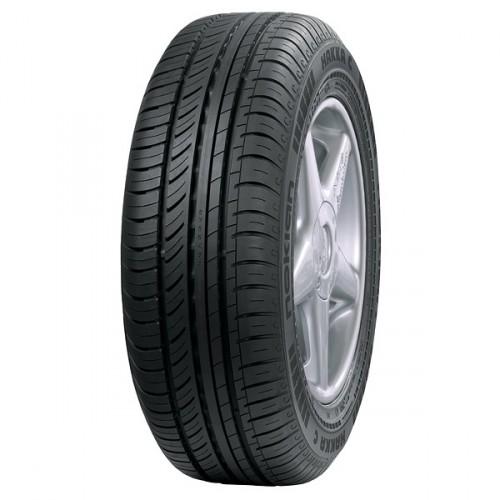 Купить шины Nokian Hakka C Van 215/60 R17 104/102H
