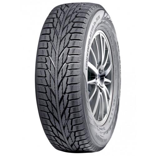 Купить шины Nokian Hakkapeliitta R2 SUV 285/60 R18 116R XL