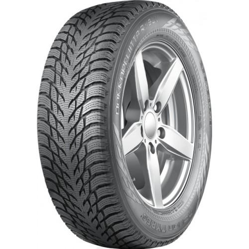 Купить шины Nokian Hakkapeliitta R3 SUV 245/45 R20 103T XL