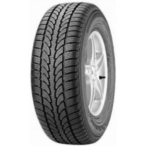 Купить шины Nokian Lapponia W SUV 235/65 R17 104H