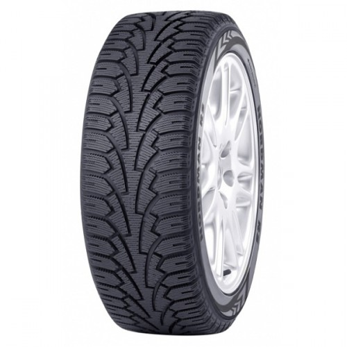 Купить шины Nokian Nordman RS 205/65 R15 99R XL