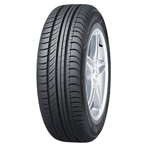 Купить шины Nokian Nordman SX 205/60 R16 92H