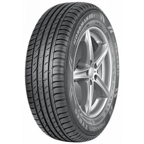 Купить шины nordman 185/65 r15 купить шины continental conti icecontact 215/55r16
