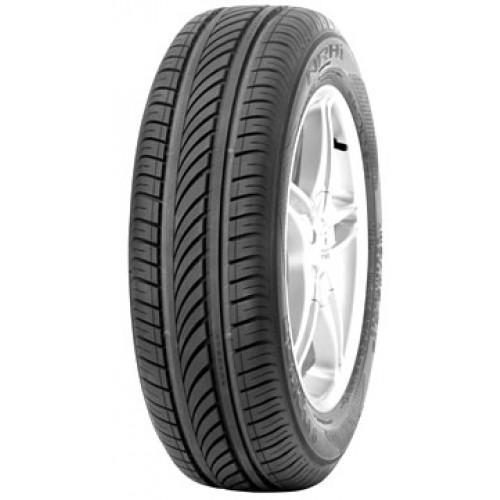 Купить шины Nokian NRHi 205/60 R15 91H