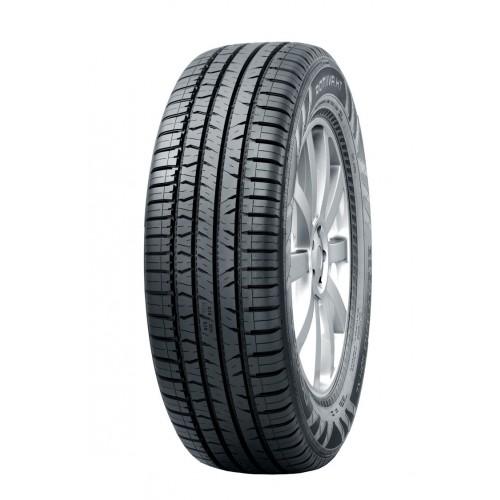 Купить шины Nokian Rotiiva HT 265/75 R16 123/120S