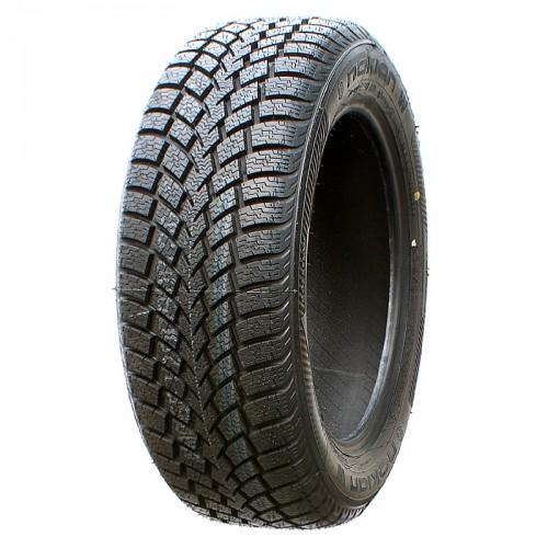 Купить шины Nokian W 195/65 R15 91T