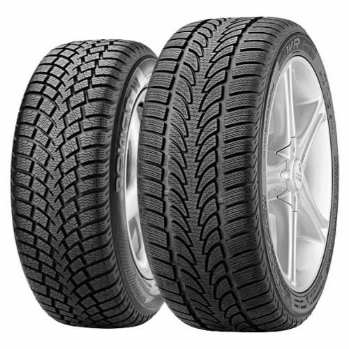Купить шины Nokian W+ 215/55 R16 93T