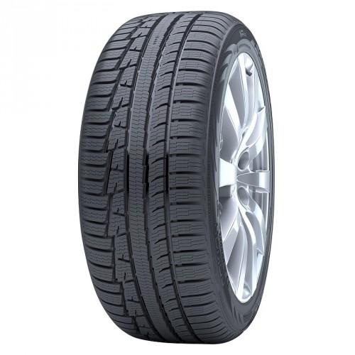 Купить шины Nokian WR A3 235/45 R18 98V XL