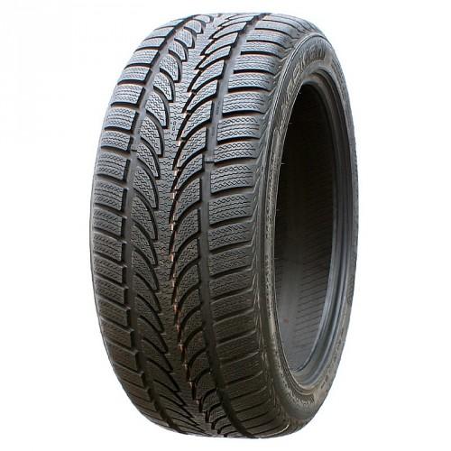 Купить шины Nokian WR C cargo 235/65 R16 121/119R