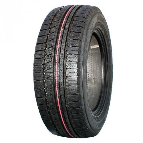 Купить шины Nokian WR C van 205/65 R16 107/105T