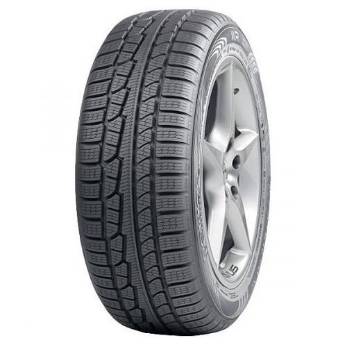 Купить шины Nokian WR G2 SUV 255/55 R18 109V XL