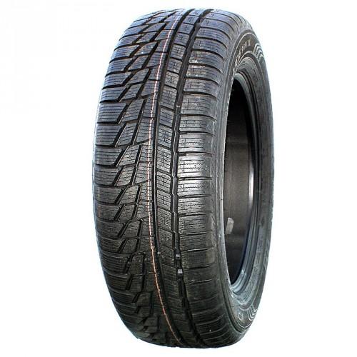Купить шины Nokian WR G2 225/55 R17 101V XL