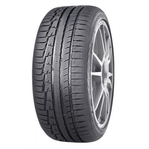 Купить шины Nokian WR G3 175/65 R14 82T