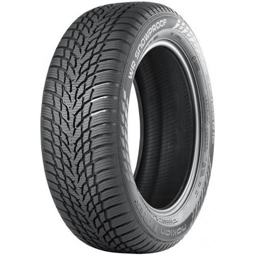 Купить шины Nokian WR Snowproof 175/65 R14 82T