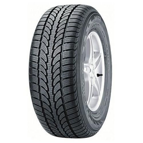 Купить шины Nokian WR SUV 215/65 R16 102H XL