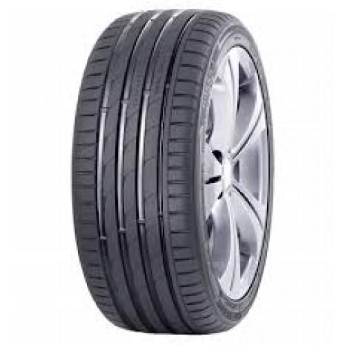 Купить шины Nokian Z SUV 265/50 R20 111W XL
