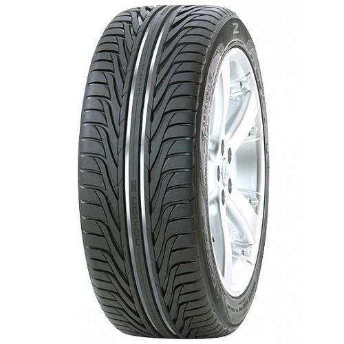 Купить шины Nokian Z 215/45 R17 91W XL