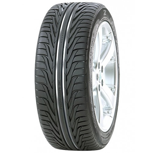 Купить шины Nokian Z 215/45 R17 91Y XL