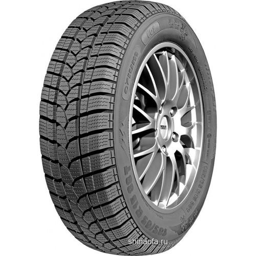 Купить шины Orium Winter 601 155/65 R14 75T