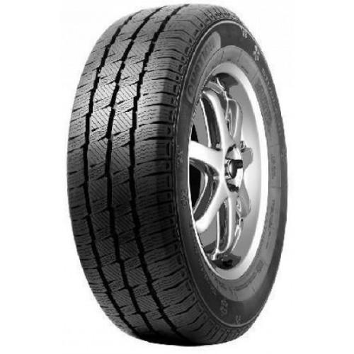 Купить шины Ovation V-02 235/65 R16 115/113T