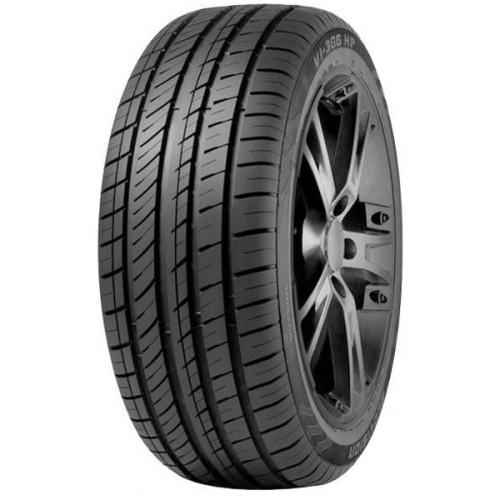 Купить шины Ovation VI-386HP Ecovision 255/55 R18 109W XL